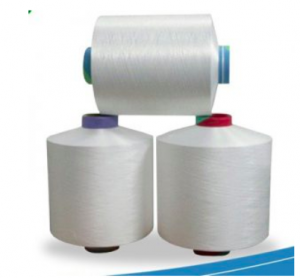 Sợi Polyester DTY